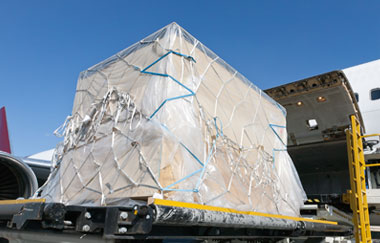 Air Freight cargo